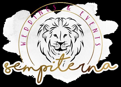 logo sempiterna events
